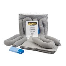 JEENEX® General Purpose Spill Kit - 90L AB7870