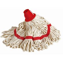 Food Grade Hygiene Mop Head - 250g BH3913