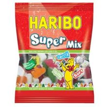Special Offer - Haribo Sweets BP8794