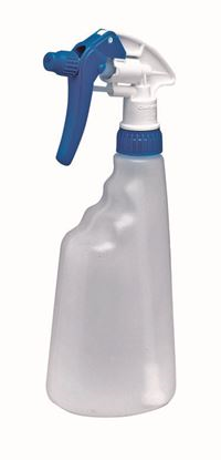 Trigger Spray Bottle - 600ml CJ0758