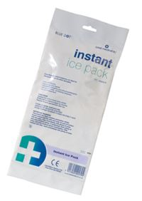 AEROPLAST® Instant Ice Pack pk of 5 FA3524