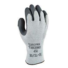 SHOWA 'Thermo Grip' Handling Gloves GL2341