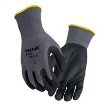 VELTUFF® 'Flex' Foam Nitrile Gloves GL3490