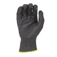 'Thor' Thermo Grip Foam Nitrile-Coated Gloves VC20 GL6584
