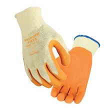 VELTUFF® 'Fixer' Latex-Coated Handling Gloves VC20 GL7045