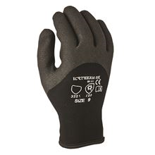 'Ice Therm' PVC-Coated Glove GL7510