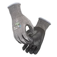 VELTUFF® 'Kutlass' Flexible Coated Gloves - Cut Level 5 GL8687
