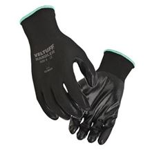 VELTUFF® 'Handler' Nitrile-Coated Gloves VC20 GL9658