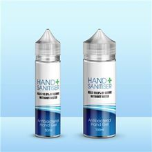 Hand Sanitiser TwistTop 100ml HC0016