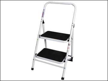 Super Wide Tread Steps 2 Treads Pdpeps Interior Chair Design Pdpepsorg