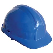 CENTURION '1125' Safety Helmet HP7403