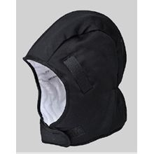 Helmet Winter Liner HP7444