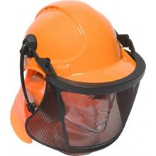 Combination Forestry Helmet HP9923