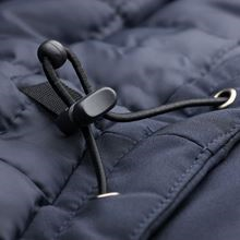 VELTUFF® Scandinavian Hi-Vis Two-Tone Waterproof Jacket HV1765