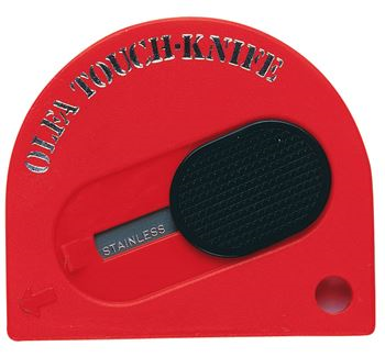 OLFA 'Touch' Knife KB1156