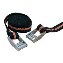 Webbing Strap 1 Inch Wide With Super Lock Tension Fastener RW1912