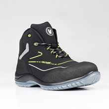 Veltuff 'Olimpo' Safety Trainer Boot S3 SRC VC20 SF0080