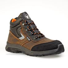 Veltuff Sand Dune Safety Boot VC20 SF4678
