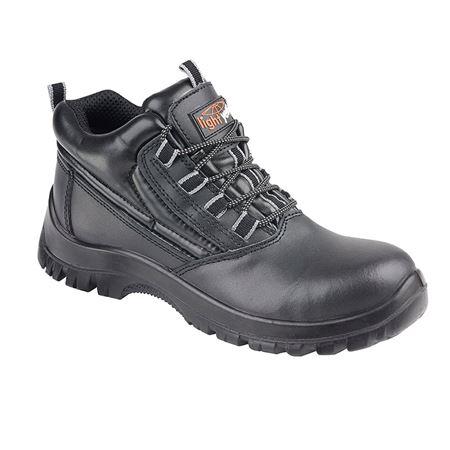 572fafc8703 LIGHTYEAR 'Trekker' Non-Metallic Safety Boot S3 SRC
