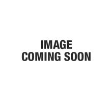 COFRA 'Gamper' Lightweight Safety Trainer S3 SRC SF9730
