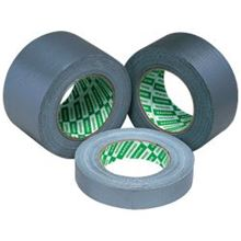 Cloth-Backed Duct Tape − 50mm x 50m TA0523
