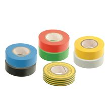 Insulation Tape - 19mm x 20 Metres TA0527