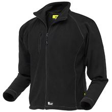 VELTUFF® 'Tallis' Anti-Pil Fleece Jacket VC20 TH1410