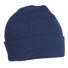 Thermal Watch Hat TH1450