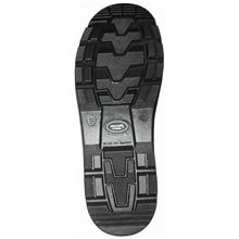 CONTRACTOR Warm Lined Safety Rigger Boot S1P SRC Styles Vary VF6460