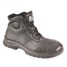 5a7358c6f7b Baca Workwear & Safety   Safety Boots   Footwear