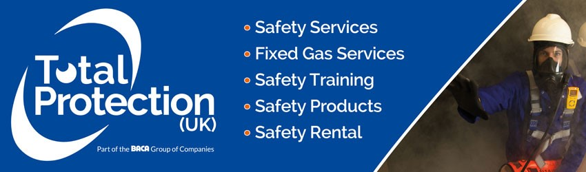 Total Protection UK