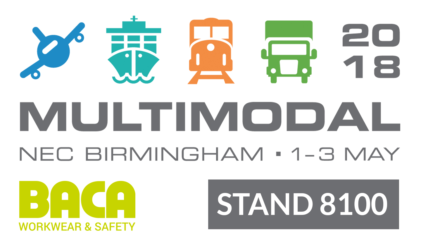 BACA to attend Multimodal 2018
